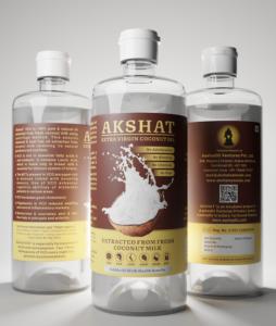 प्रोजेक्ट 'अक्षत' (Akshat)